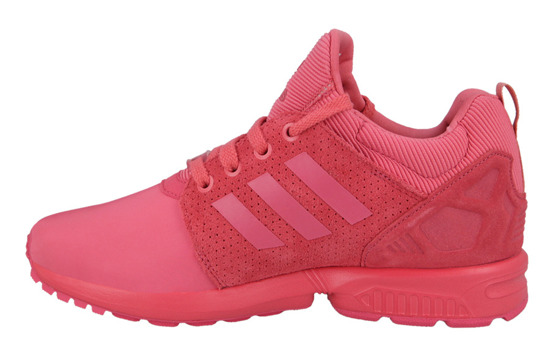 WOMEN'S SHOES  ADIDAS ORIGINALS ZX FLUX NPS UPDT S78953