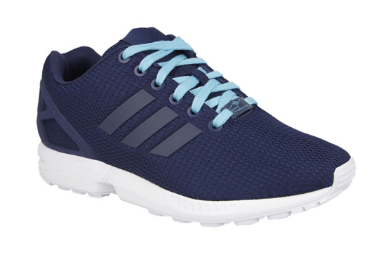 WOMEN'S SHOES ADIDAS ORIGINALS ZX FLUX S78971