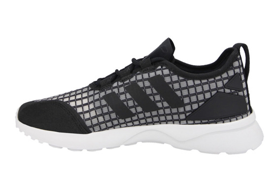 WOMEN'S SHOES ADIDAS RITA ORA ZX FLUX ADV VERVE AQ3340