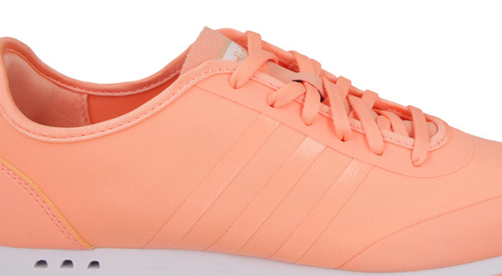 WOMEN'S SHOES ADIDAS STYLE RACER AW4954