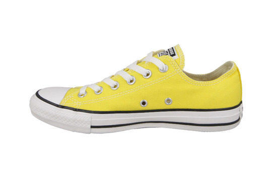 WOMEN'S SHOES CONVERSE CHUCK TAYLOR ALL STAR 147134C
