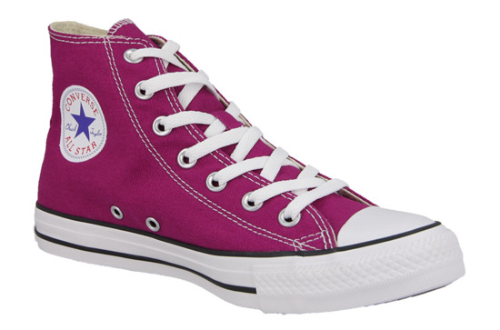 WOMEN'S SHOES  CONVERSE CHUCK TAYLOR ALL STAR 149510C