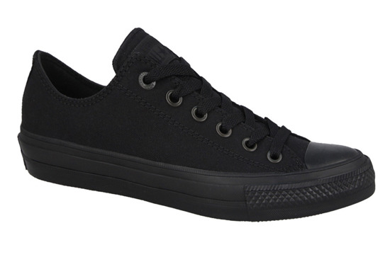 WOMEN'S SHOES CONVERSE CHUCK TAYLOR ALL STAR II OX 151223C
