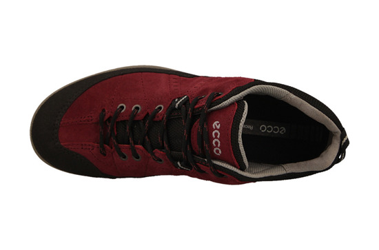 WOMEN'S SHOES  ECCO YURA 840613 59227