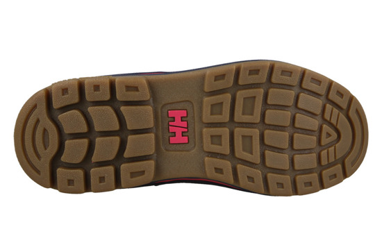 WOMEN'S SHOES HELLY HANSEN W MIDSUND 11152 690