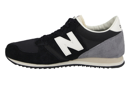 WOMEN'S SHOES NEW BALANCE U420RKG