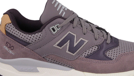 WOMEN'S SHOES NEW BALANCE W530CEB