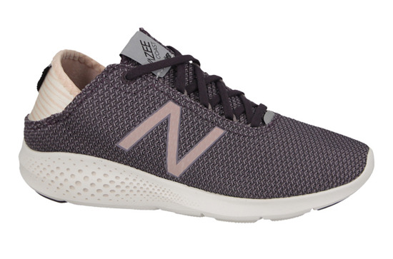 WOMEN'S SHOES NEW BALANCE WCOASGP2