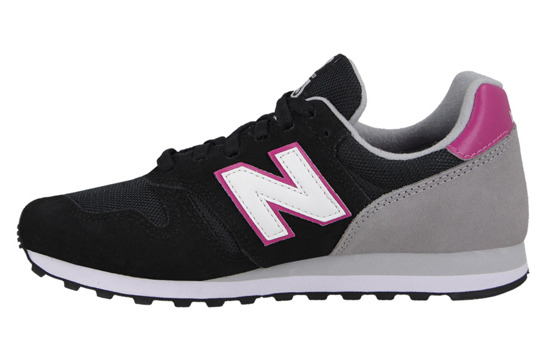 WOMEN'S SHOES NEW BALANCE WL373PN