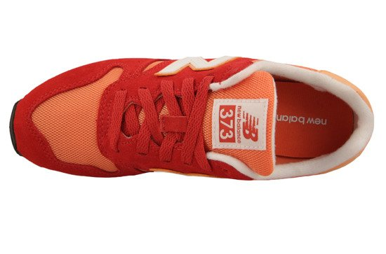 WOMEN'S SHOES NEW BALANCE WL373SMC