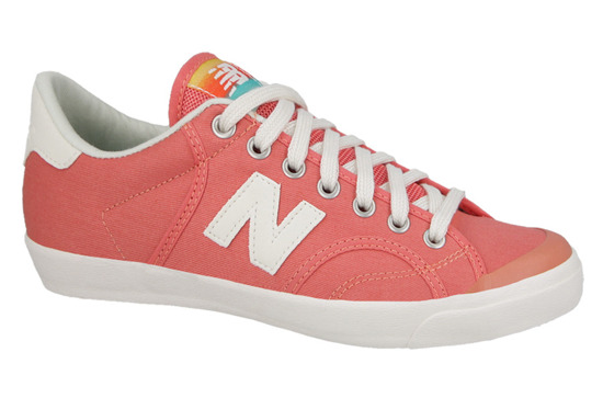 WOMEN'S SHOES NEW BALANCE WLPROAPC