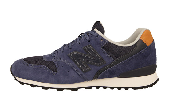 WOMEN'S SHOES NEW BALANCE WR996GC