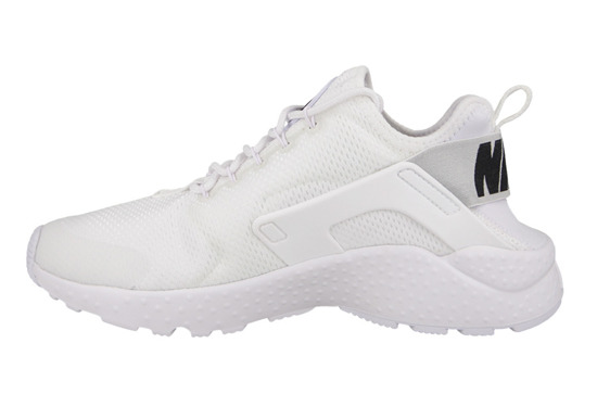 WOMEN'S SHOES NIKE AIR HUARACHE RUN ULTRA 819151 101