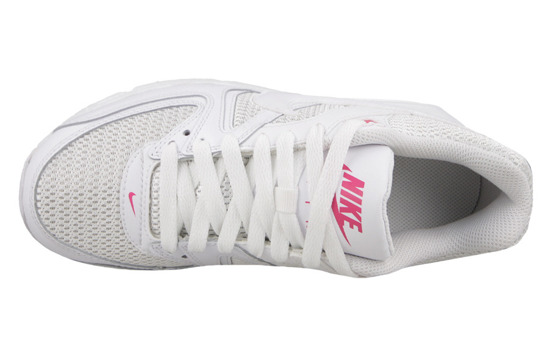 WOMEN'S SHOES NIKE AIR MAX COMMAND (GS) 407626 116