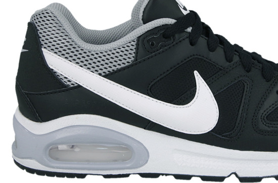 WOMEN'S SHOES  NIKE AIR MAX COMMAND (GS) 407759 089