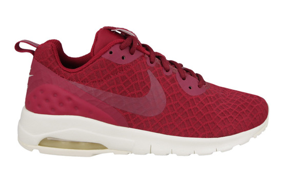 WOMEN'S SHOES NIKE AIR MAX MOTION LW 844895 660