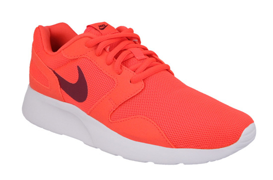 WOMEN'S SHOES  NIKE KAISHI 654845 661