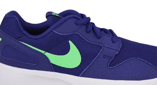 WOMEN'S SHOES  NIKE KAISHI (GS) 705489 404