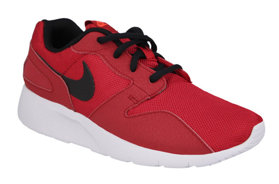 WOMEN'S SHOES NIKE KAISHI (GS) 705489 601