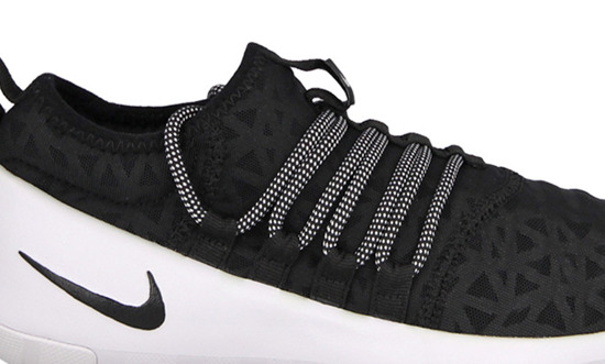 WOMEN'S SHOES NIKE PAYAA 833675 001