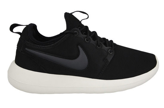 WOMEN'S SHOES NIKE ROSHE TWO 844931 002