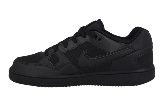 WOMEN'S SHOES  NIKE SON OF FORCE (GS) 615153 021