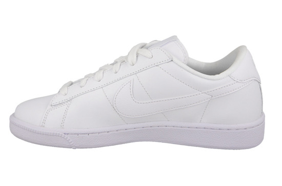 WOMEN'S SHOES NIKE TENNIS CLASSIC 312498 129