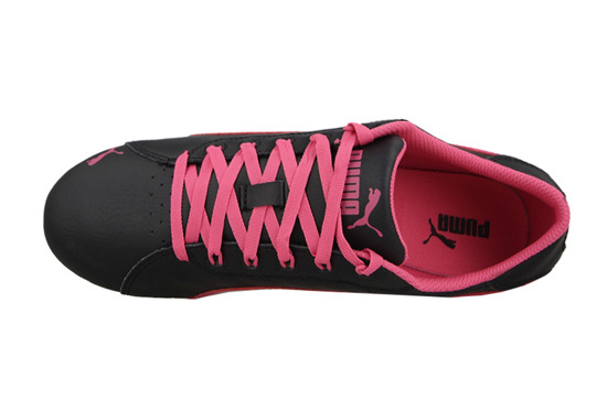 WOMEN'S SHOES PUMA JANINE DANCE 2 JR 359059 05