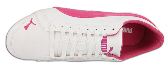 WOMEN'S SHOES PUMA JANINE DANCE JR 354257 12