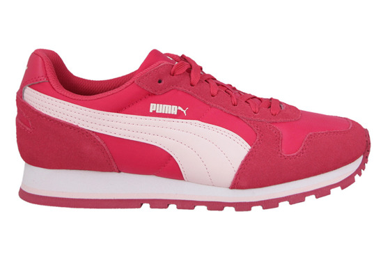 WOMEN'S SHOES PUMA ST RUNNER NL JR 358770 10