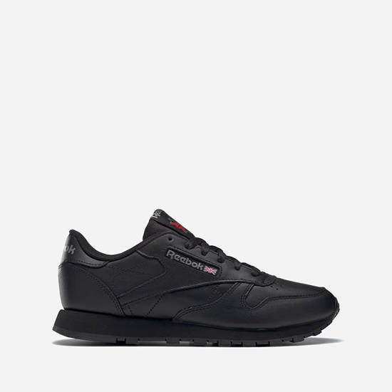 WOMEN'S SHOES  REEBOK CL LEATHER 3912