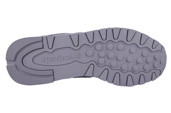 WOMEN'S SHOES REEBOK CLASSIC LEATHER QUILTED AR2581