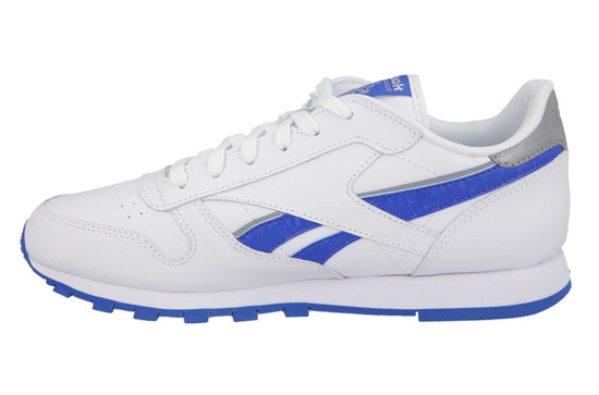 WOMEN'S SHOES  REEBOK CLASSIC LEATHER REFLECT V70194