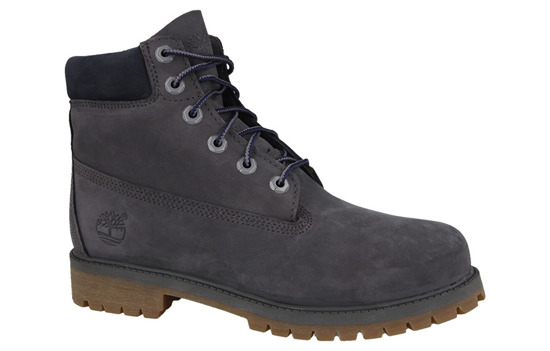 WOMEN'S SHOES TIMBERLAND 6IN PREMIUM BOOT A1B9S