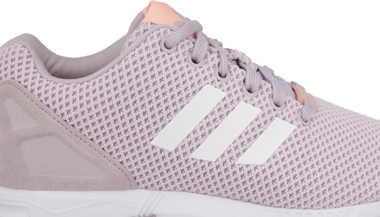 WOMEN'S SHOES adidas Originals ZX Flux AQ3069