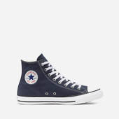 WOMEN'S SHOES  CONVERSE ALL STAR HI CHUCK TAYLOR M9622