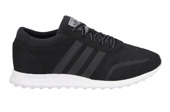 CHILDREN'S SHOES ADIDAS ORIGINALS LOS ANGELES S74874