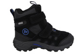 CHILDREN'S SHOES MERRELL MOAB POLAR J95495