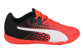 CHILDREN'S SHOES PUMA evoSPEED SALA GRAPHIC 103779 01