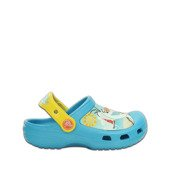 CROCS SHOES FLIP-FLOPS OLAF CLOG 201503