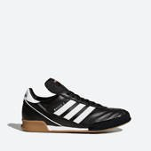 MEN'S SHOES ADIDAS ADIDAS F10 TRX TR JUNIOR - G65451