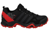 MEN'S SHOES ADIDAS AX 2 GORE TEX AQ4045