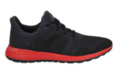 MEN'S SHOES ADIDAS ENERGY BOUNCE 2 M AQ2968