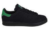 MEN'S SHOES ADIDAS ORIGINALS STAN SMITH CK S80503