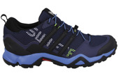 MEN'S SHOES ADIDAS TERREX SWIFT B22809