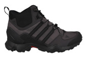 MEN'S SHOES ADIDAS TERREX SWIFT MID S80308