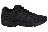 MEN'S SHOES ADIDAS ZX FLUX TECHFIT AF6388