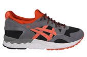 MEN'S SHOES ASICS GEL LYTE V CORE PLUS H515L 9030