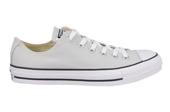 MEN'S SHOES CONVERSE CHUCK TAYLOR ALL STAR OX 151179C