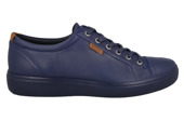 MEN'S SHOES ECCO SOFT 7 MEN'S 430004 58960
